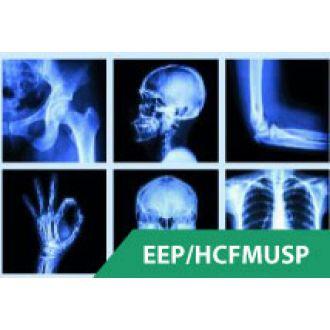 Introdução à Radiologia e Anatomia Aplicada à Radiologia