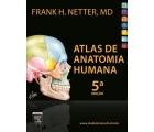 Netter - Atlas de Anatomia Humana - 2011 - Loja Saraiva