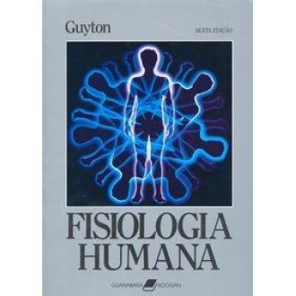 Livro - Curso de Anatomia Humana